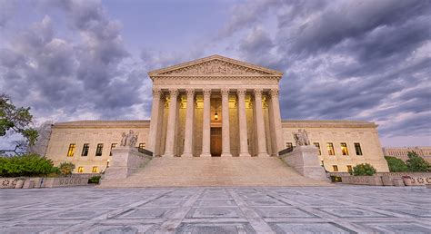 supreme court ruling supreme court ruling on has implications for