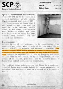 image doc173 jpg scp containment breach wiki