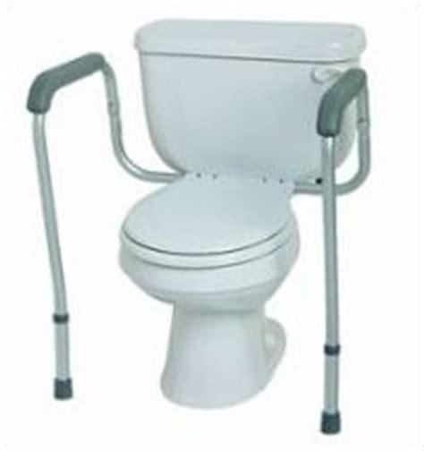 handicap bars for bathroom toilet the benefits of toilet grab bars