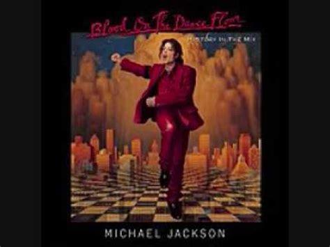 Buy Michael Jackson Kills Lyrics by Michael Jackson Morphine With Shocking Lyrics