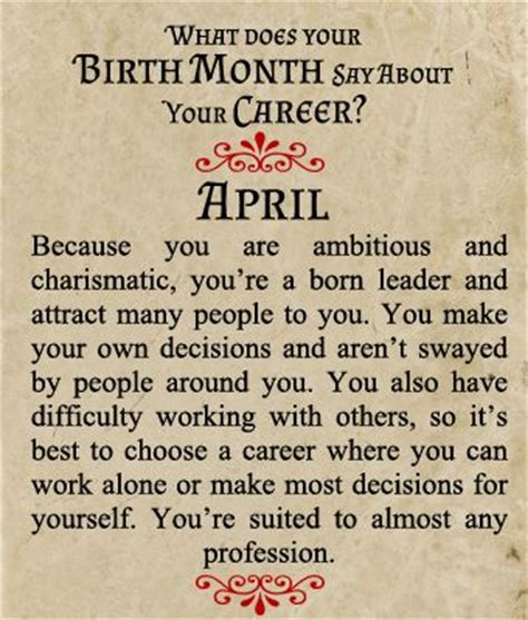 25 best ideas about april born on pinterest september