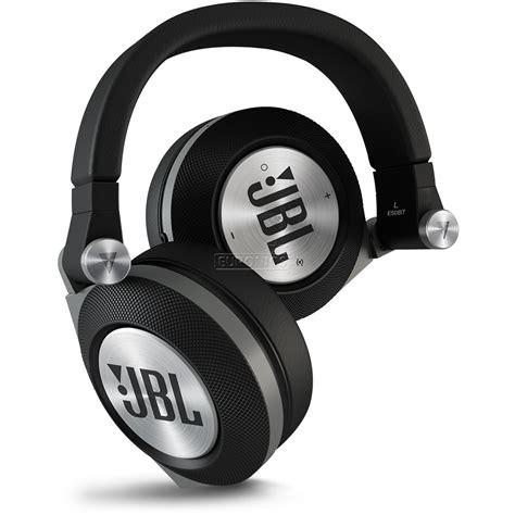 Jbl Bluetooth Tm 10 S Stereo Headphone The Ear Multicolor wireless headphones e50 bt jbl bluetooth e50btblk