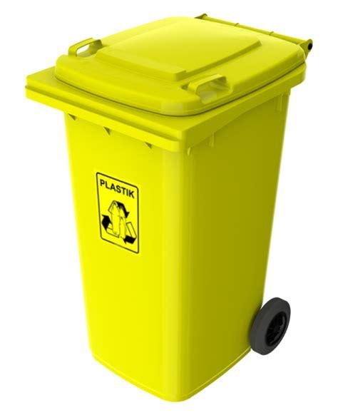 Plastik Engkol Rc80 100 110 pojemniki do segregacji odpad 243 w pe 110 s s010 abrys technika
