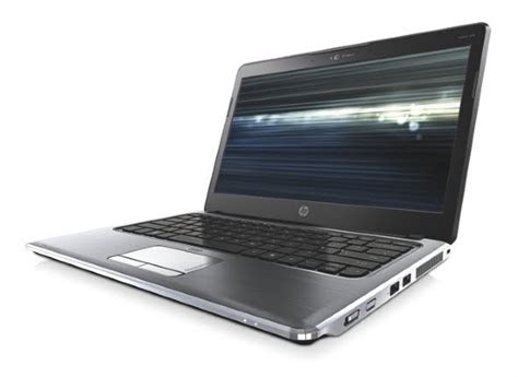 Laptop Hp Dan Toshiba hp pavilion dm3 1128tx 13 3 quot display harga dan spesifikasi laptop netbook di indonesia