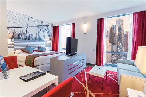 3 bedroom suite new york 2 bedroom suites in new york city times square hotel w