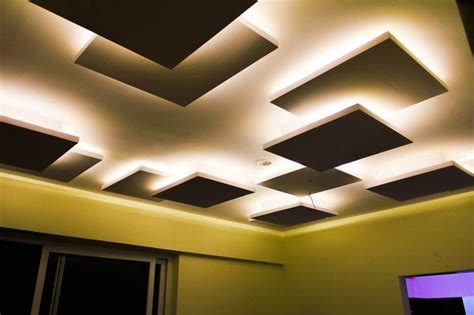 ceiling patterns 30 gorgeous gypsum false ceiling designs to consider for