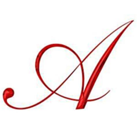scarlet letter symbols the scarlet letter as a story 1611