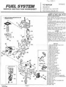 chevy blazer fuel injector location get free image about wiring diagram