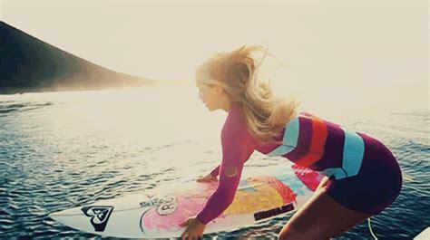 Js Pinkgirl summer gif find on giphy