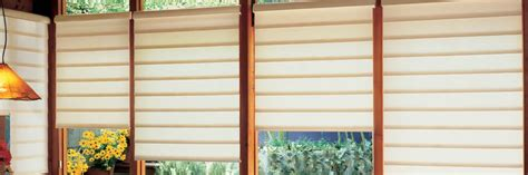 window coverings san diego san diego blinds shades shutters window treatments
