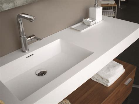 corian sinks and countertops bathroom granite kitchen countertops concrete bathroom