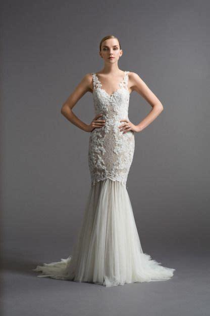 Italienische Brautkleider by 17 Best Images About Italian Wedding Gowns On