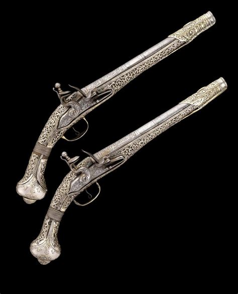 Ottoman Weapons 69 Best Images About Ottoman Weaponry Firearms