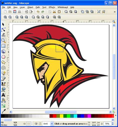 tutorial vector magic pdf tutorial vectorize artwork logos vector magic