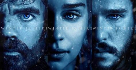 tutorial photoshop game of thrones game of thrones photoshop tutorial for true fans