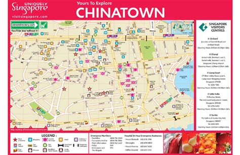 houston chinatown map click here to pdf map