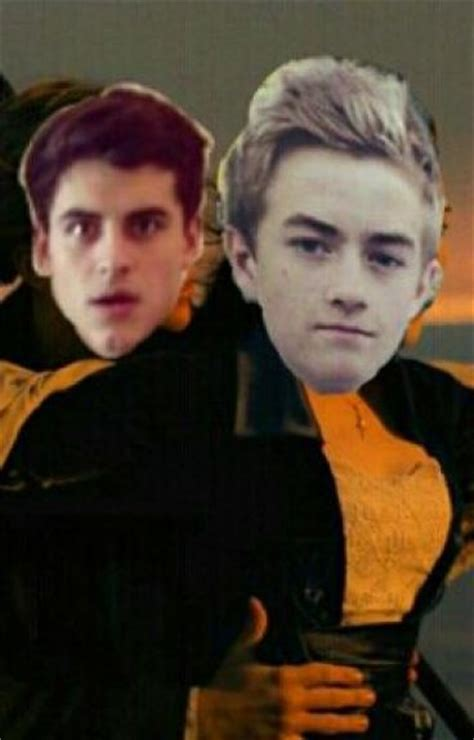 jack and jack imagines wattpad jack johnson and jack gilinsky imagines wattpad