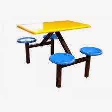 Berkualitas Stand Hp Duduk Model Bangku Kursi Bisa Dilipat Mur cipta abadi fiberglass kami adalah cipta abadi perusahaan yang bergerak dibidang fabrikasi
