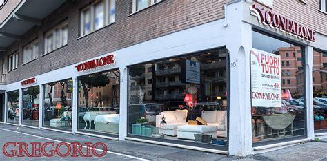 confalone arredamenti roma confalone arredamenti a roma negozi di design 6 punti