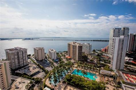 fortune house hotel suites in miami fl free
