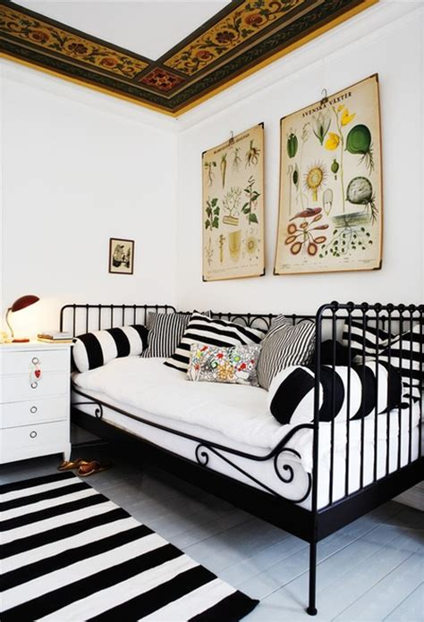 fyresdal ikea 10 habitaciones infantiles decoradas con l 225 minas vintage
