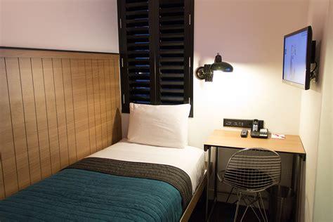 pod bedroom pod bedroom bedroom ideas