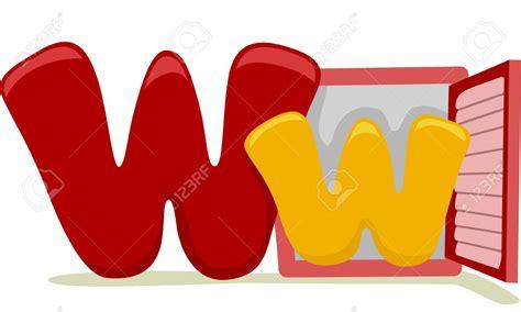 stencil letter  clipart   cliparts