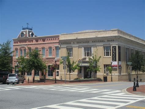 bank of sc file citizens and southern national bank spartanburg sc