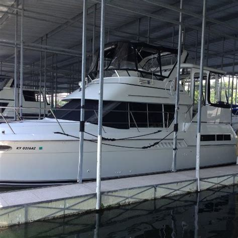 pontoon boats for sale in somerset ky new and used boats for sale in somerset ky