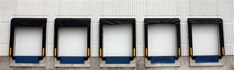 Burrell Overhead Doors Burrell Overhead Doors Contact Us Burrell Overhead Door Limited Industrial Products Burrell