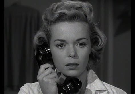 Peter Pan Bedroom nancy gates on the phone quot alfred hitchcock presents quot quot s