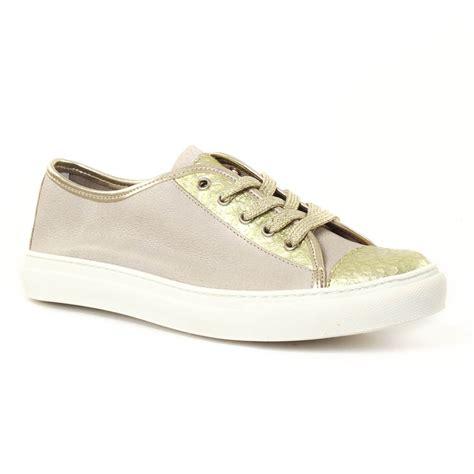 chaussure femme ete a la mode