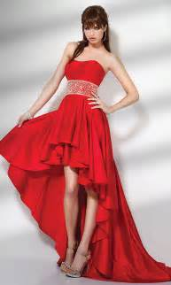 pretty dresses fashion images dresses omg so pretty hd wallpaper and background photos 31814478