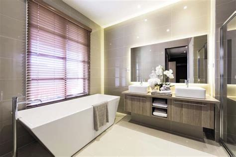 display home bathroom master builders association of victoria regional best
