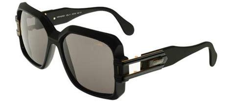 Kalung Black Retro Suns Tear Mens cazal cazal vintage 623 matte black bestellen bei mrlens