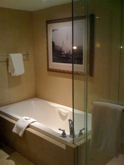 Stand Alone Shower by Bath Tub With Stand Alone Shower Yelp