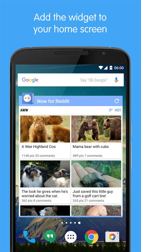 reddit apk now for reddit apk android news magazines apps