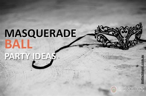 decorations themes masquerade ideas for corporate events gala dinners