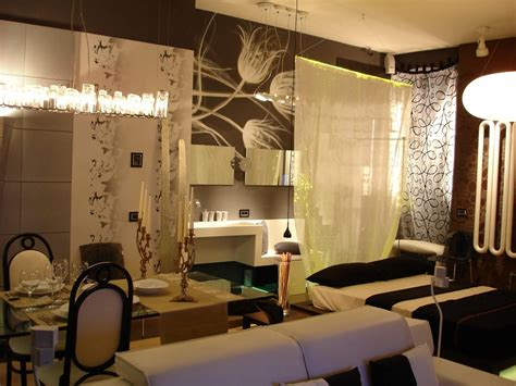 como pintar un salon comedor pintar un salon comedor ideas para pintar un saln moderno