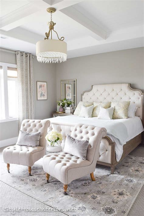 Bedroom Decor by Luxe Style A Style Guide With Expert Knowledge On