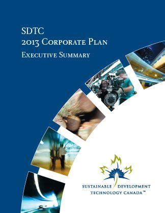 search for safety book report annual report covers search pinteres