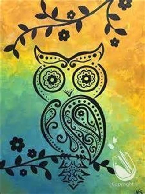 paint with a twist altamonte painting with a twist owls saferbrowser yahoo image
