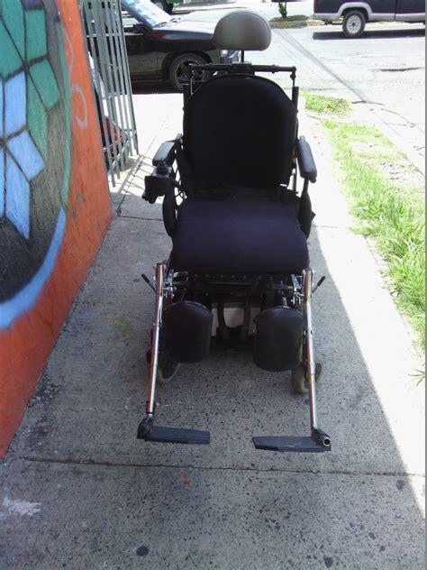 sillas de ruedas mercadolibre silla de ruedas electrica invacare 32 000 00 en