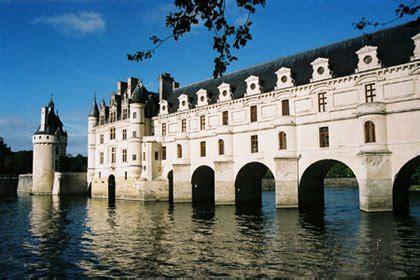 Chambre Hote Chateau De La Loire by Chambre Hote Chateau De La Loire Chateau U Montellier