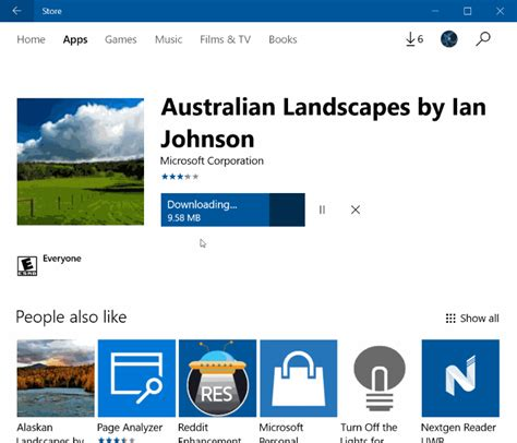 where can i download themes for windows 10 download windows 10 themes from store for free