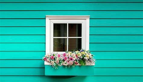 top  exterior wall designs roofandfloor blog