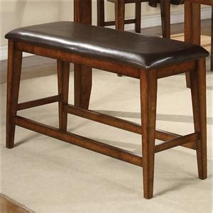 counter height corner bench dining chairs shreveport la longview tx tyler tx
