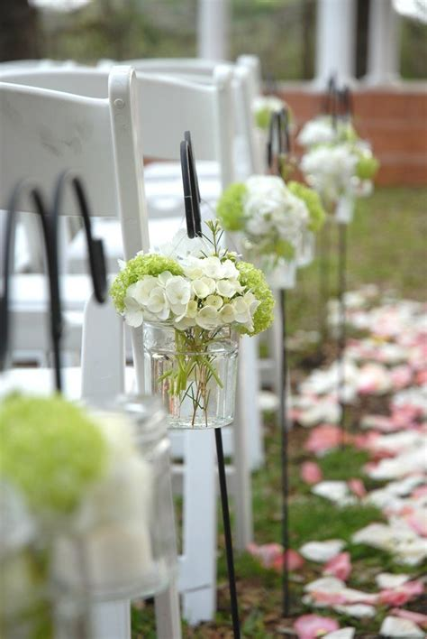 113 best Wedding Ceremony images on Pinterest