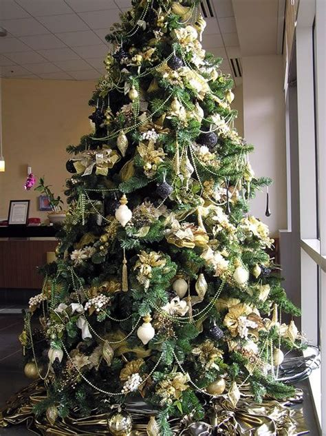 christmas tree feeling festive pinterest