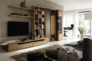 meubles design perpignan
